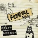 Festival Man Audiobook