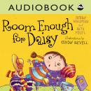 Room Enough for Daisy, Rita Feutl, Debby Waldman