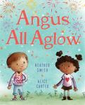 Angus All Aglow, Heather Smith