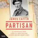 Partisan Audiobook