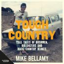 Tough Country Audiobook