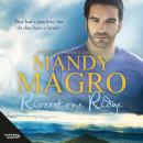 Riverstone Ridge Audiobook