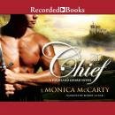 Chief, Monica McCarty