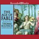 Age of Fable: Part 1, Thomas Bulfinch