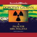 Palm for Mrs. Pollifax Audiobook