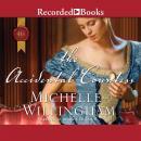 Accidental Countess, Michelle Willingham