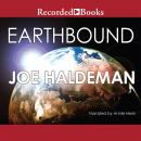 Earthbound, Joe Haldeman
