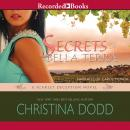 Secrets of Bella Terra, Christina Dodd
