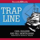 Trap Line Audiobook