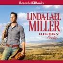 Big Sky Country, Linda Lael Miller
