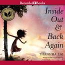 Inside Out and Back Again, Thanhha Lai