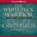 White Luck Warrior, R. Scott Bakker