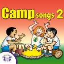 Camp Songs 2, Twin Sisters Productions