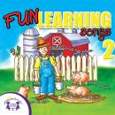 Fun Learning Songs 2, Twin Sisters Productions