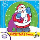 Christmas Songs 4 Kids, Twin Sisters Productions