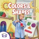 Colors & Shapes (Instumental), Twin Sisters Productions