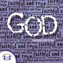 God -Faithful and True, Twin Sisters Productions