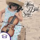 Hymns & Bible Songs, Twin Sisters Productions