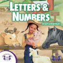 Letters & Numbers (Instumental), Twin Sisters Productions