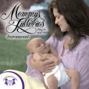 Mommy's Lullabies (Instumental), Kim Mitzo Thompson