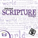 Scripture Songs (Split track), Twin Sisters Productions
