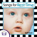 Songs for Rest Time (Split-Track), Twin Sisters Productions