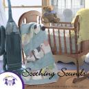 Soothing Sounds, Twin Sisters Productions