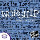 Worship - Loving the Lord, Twin Sisters Productions
