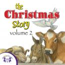 Christmas Story, Volume 2, Twin Sisters Productions