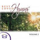 Best Loved Hymns & Bible Songs Vol. 2 Audiobook