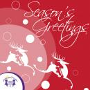 Season's Greetings Vol. 2, Twin Sisters Productions