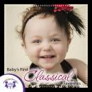 Baby's First Classical Favorites, Kim Mitzo Thompson