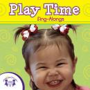 Play Time Sing-Alongs, Twin Sisters Productions