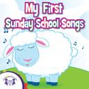 My First Sunday School Songs, Twin Sisters Productions