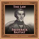 The Law Audiobook