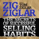 The Secrets Successful Selling Habits Audiobook
