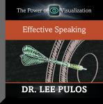 Effective Speaking, Lee Pulos