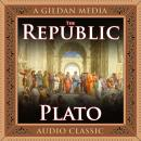 Republic of Plato 2nd Edition: Translated with Notes, An Interpretive Essay, and a New Introduction by Allan Bloom, Plato