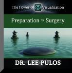Preparation for Surgery, Lee Pulos