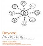 Beyond Advertising: Creating Value Through All Customer Touchpoints, Catharine Findiesen Hays, Yoram (Jerry) Wind