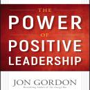 Power of Positive Leadership: How and Why Positive Leaders Transform Teams and Organizations and Change the World, Jon Gordon