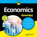 Economics for Dummies: 3rd Edition Audiobook