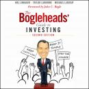Bogleheads' Guide to Investing: Second Edition, Taylor Larimore, Mel Lindauer, Michael Leboeuf