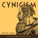 Cynicism Audiobook