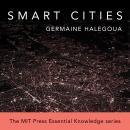 Smart Cities Audiobook