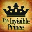 Invisible Prince, Andrew Lang