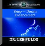 Sleep and Dream Enhancement, Lee Pulos