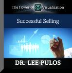 Successful Selling, Lee Pulos