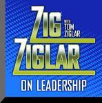 Zig Ziglar on Leadership Audiobook