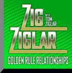 Golden Rule Relationships Audiobook
